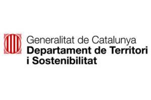 Decreto 197/2016