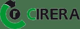 Residus Cirera