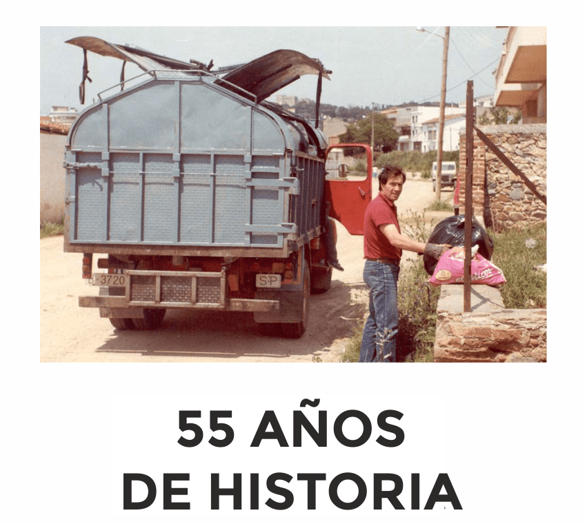 55_años