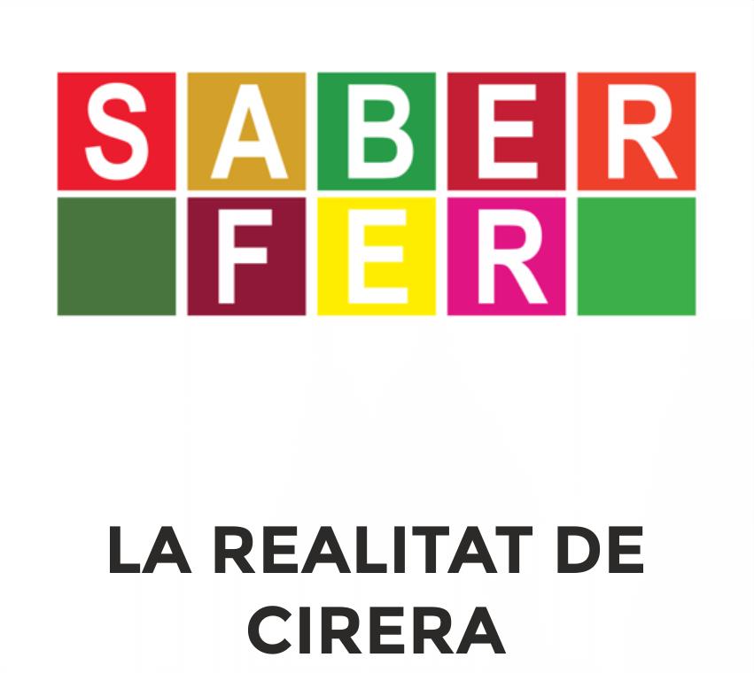 Saber_Fer
