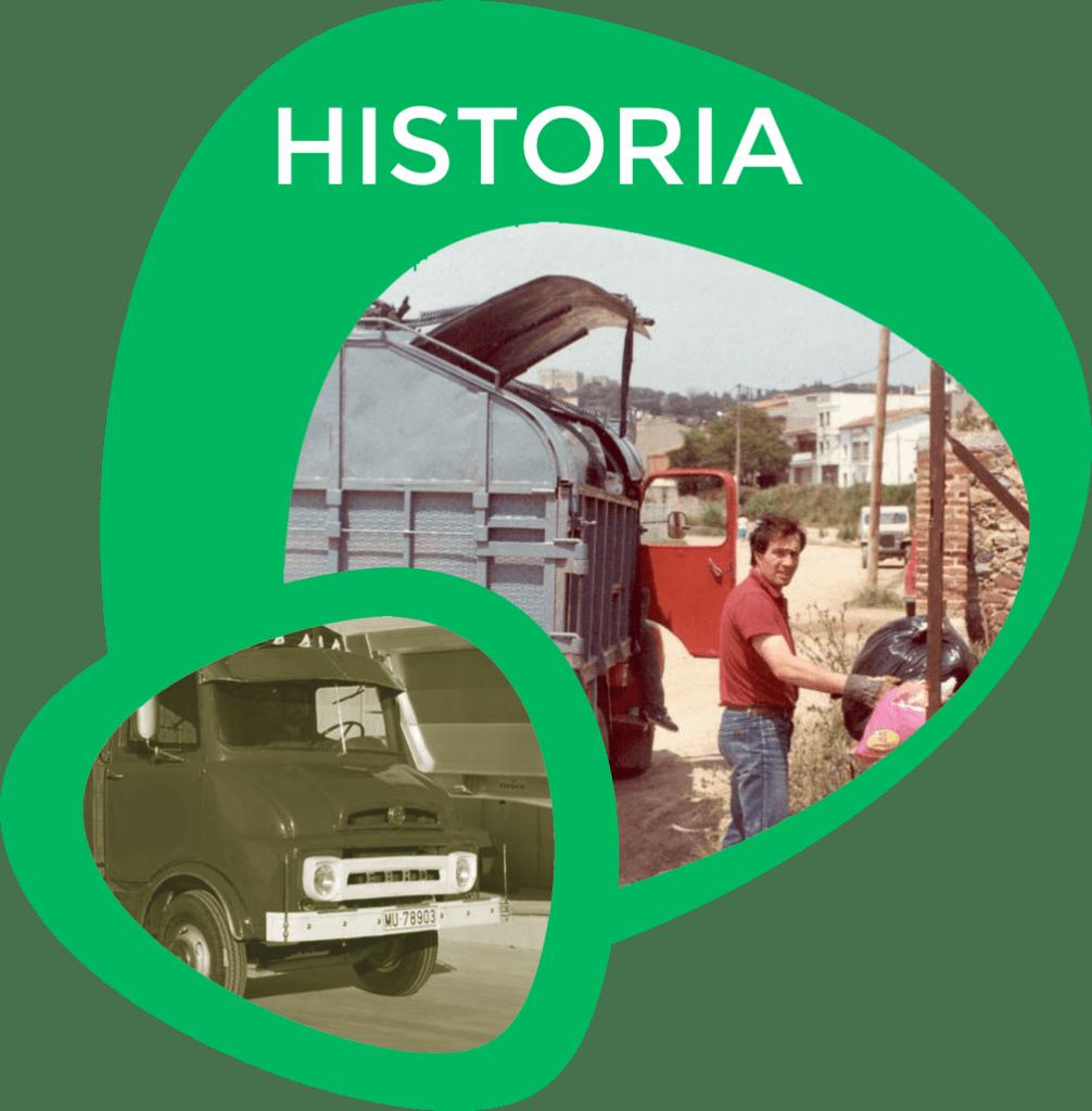 Historia_esp