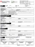 Documentación por la gestión de Residuos Industriales