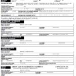 Documentació per la gestió de Residus Industrials
