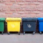 Consells per a reduir la generació de residus alimentaris