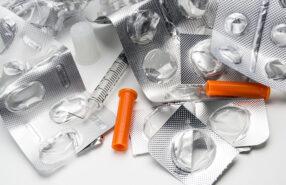 ¿Por qué es importante la gestión de residuos farmacéuticos?