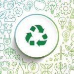 Gestió de residus i més: consells per a una empresa sostenible