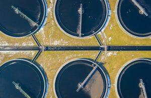 Residuos industriales y sostenibilidad, un desafío rentable