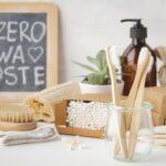 Plàstics d'un sol ús: d'el reciclatge a la reutilització