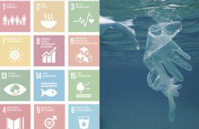 COVID-19 y Objetivos de Desarrollo Sostenible: un revés… y una oportunidad