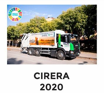 Cirera 2020