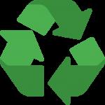 consultoria circular Residus cirera